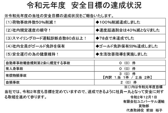 01貨物達成状況.png