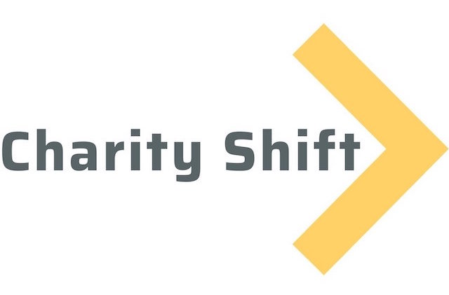 Charity Shift