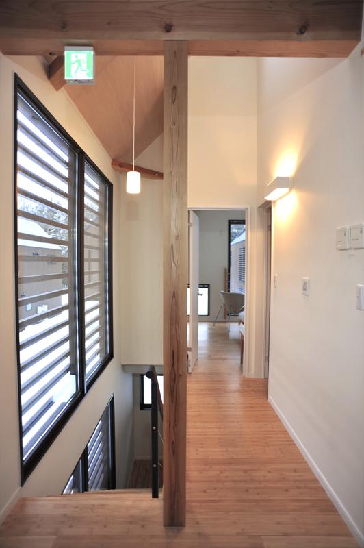 villas_livingroom