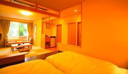 nozawagrand room rotentsuki