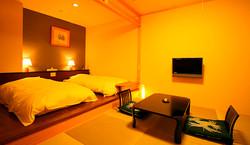 nozawagrand room twn
