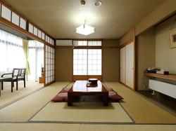 Jonnobi room Japanese