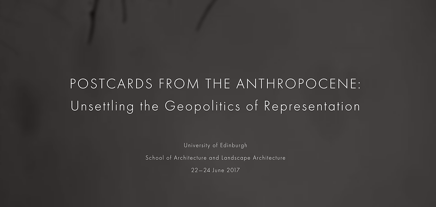 postcards_from_the_anthropocene_news