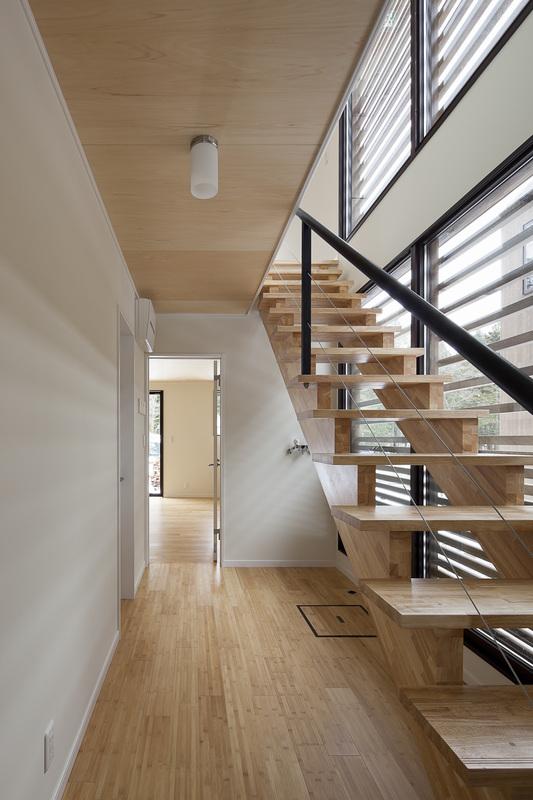 villas_stairs