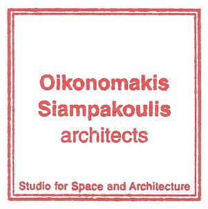 studio_stamp_scan.jpg