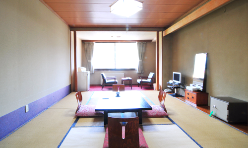 Shimadaya Standard-Japanese
