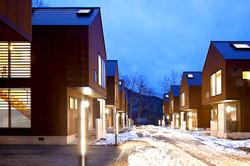 villas_building