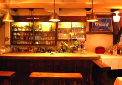 st.anton restaurant2