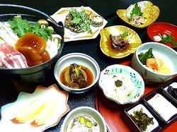 nozawa onsen meel1