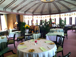 higashikan restaurant