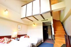 Yamano_Hotel_maisonetteroom