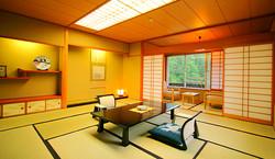 nozawagrand room tokubetsu