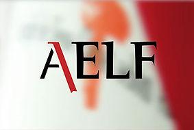 aelf.jpg