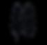 2f_logo_BLACK.png