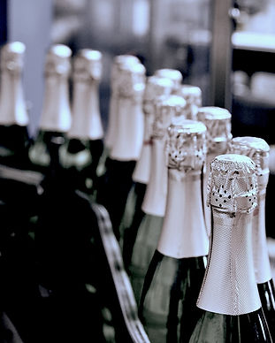 Sparkling-Wine-Services-Sonoma-County