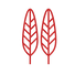 2f_logo_RED.png