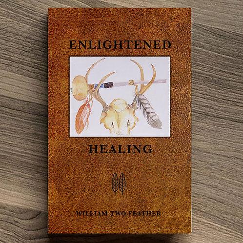 Enlightened Healing