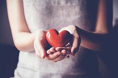 charity heart.jpeg