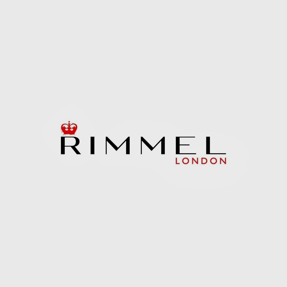 rimmel-london-hide-the-blemish-concealer