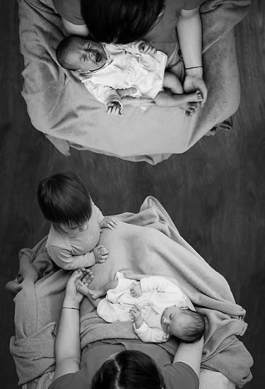 mothers.jpeg