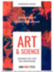 art & science.png