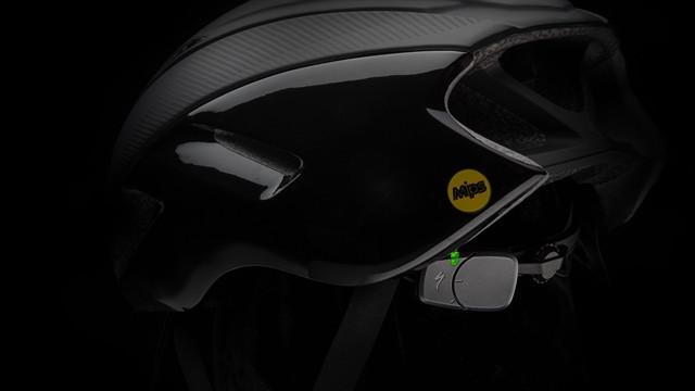 ANGii/Mips搭載のヘルメットがラインナップ中です!