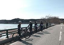 花山.jpg