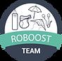 4. Roboost.png