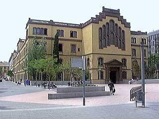 Discriminació per edad a l'Escola de Treball de Barcelona?