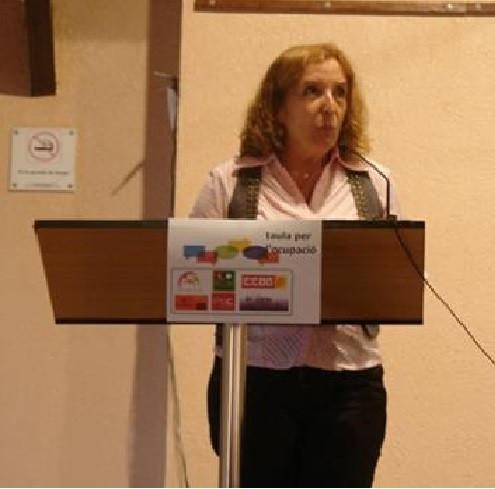 Maria Hilda Assat 50.jpg