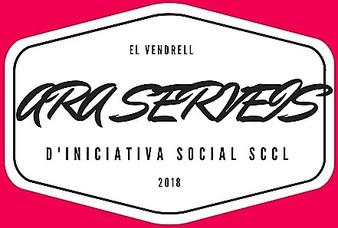 ARA SERVEIS d'Iniciativa Social SCCL
