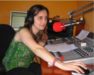 EL REMOLC- Bellvei Ràdio  104.7