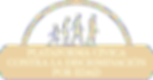 logo-3-de-90_edited.png