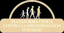ACTE PUBLIC A MADRID