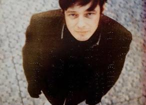 ב-27 באוגוסט 1967 נפטר בגיל 32, בריאן סמואל אפשטיין, המנהל של להקת הביטלס, בביתו שבלונדון