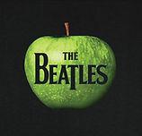 התפוח המורעל של הביטלס