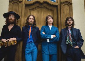 ב-22 באוגוסט 1969 התקיים סשן הצילומים האחרון של להקת הביטלס