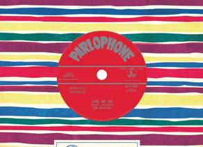 ב-5 באוקטובר 1962 יצא הסינגל הראשון של הביטלס, Love Me Do, כשבצד ב' השיר P.S. I Love You