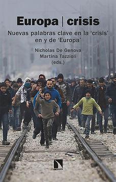 Europa-Crisis cover.jpg