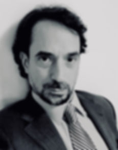 Nicholas De Genova 2019 b&w.jpeg