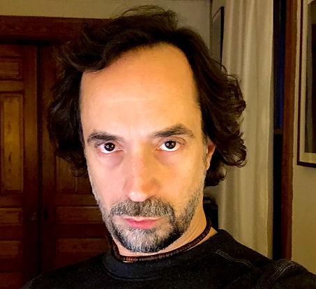 Nicholas De Genova.jpeg