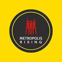 Metropolis Rising podcast logo.jpg