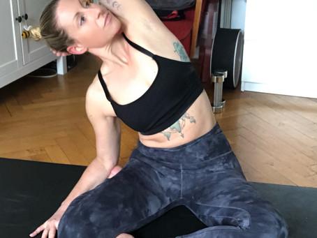 Yoga Philosophie - Hathapradipika