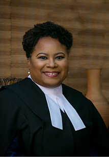 Dr. Denise Tsoiafatt Angus