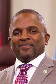 Assemblyman Joel Jack