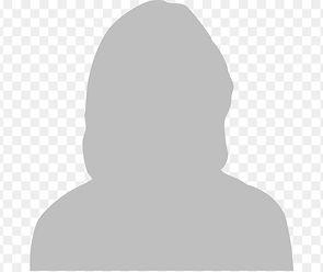 female image.jpg