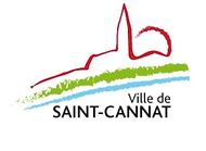 Saint Cannat.png