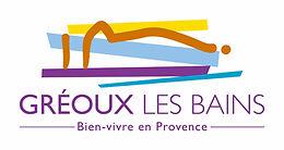 Gréoux_les_Bains.jpg