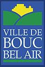 Bouc Bel Air.jpg