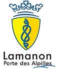 Lamanon 2.jpg